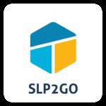 slp2go-icon