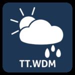 tt-wdm-icon